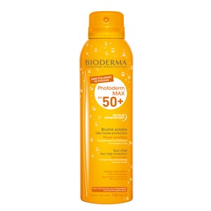Photoderm MAX Brume Solaire SPF 50+